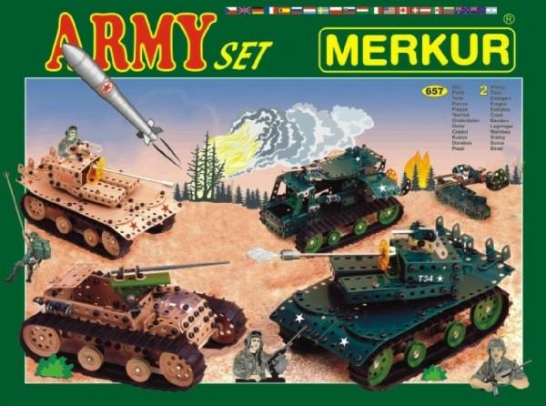 stavebnice-merkur-army-set-657ks-2-vrstvy-v-krabici-36x27x5-5cm