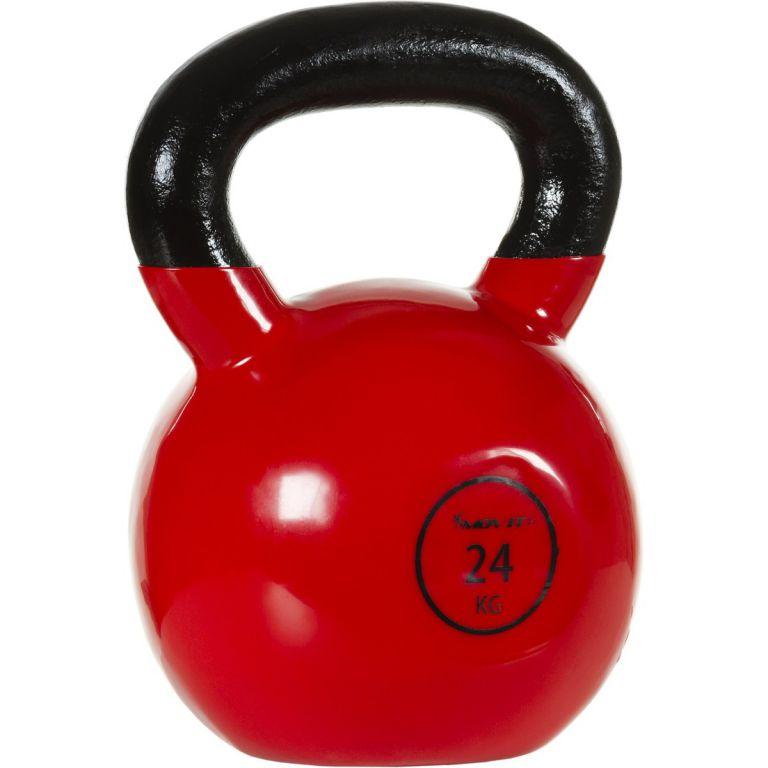 kettlebell-cinka-24-kg-movit-s-vinylovym-potahem