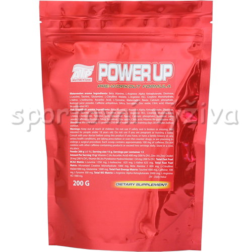 Power Up - 200g-pink-grep