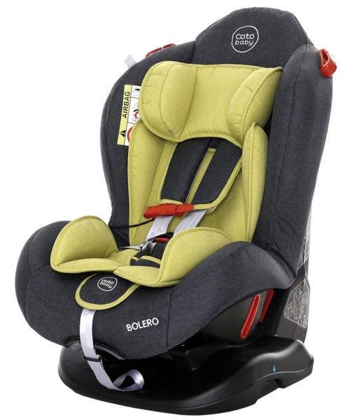 coto-baby-autosedacka-bolero-0-25-kg-2018-zelena-seda