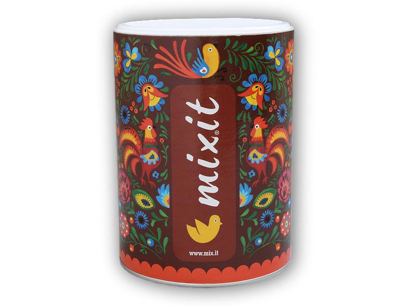 Mixit preclíky - <b>mléčná</b> čokoláda 250g
