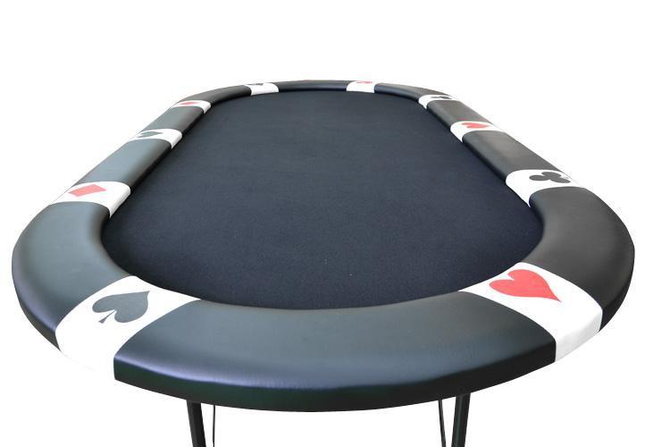 pokerovy-stul-black-edition-pro-10-lidi