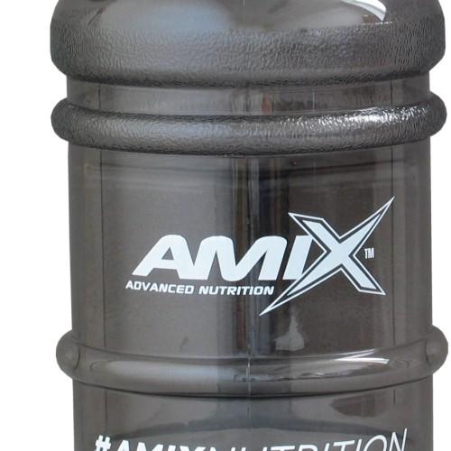 Barel na vodu Amix