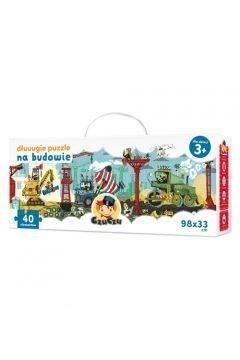 puzzle-staveniste-40-dilku