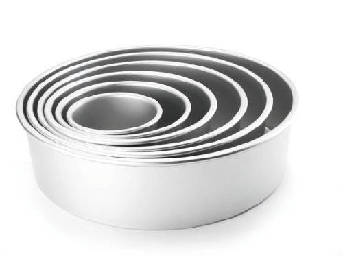 Forma na pečení kulatá 10x30cm