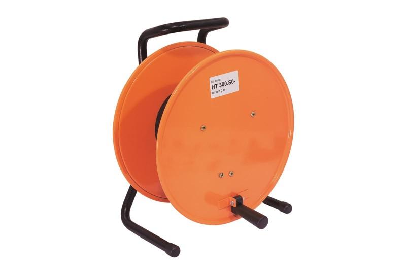 Schill kabelový buben HT 300 SO
