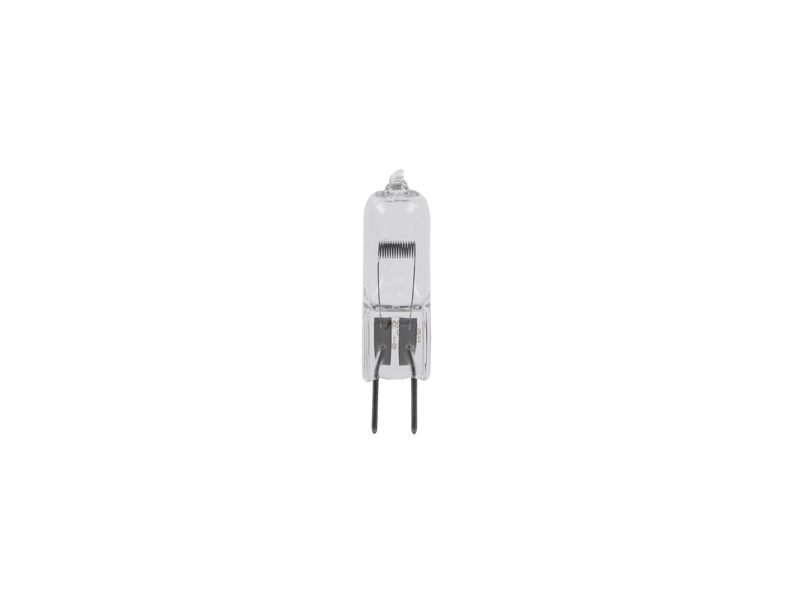24V/150W G 6,35 HLX64640 FCS A1/216 Osram, sv. zdroj