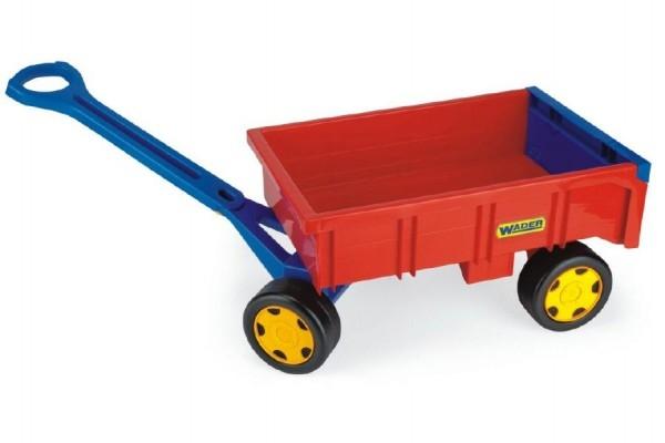 vozik-vlecka-detska-plast-95cm-wader-nosnost-60kg-12m