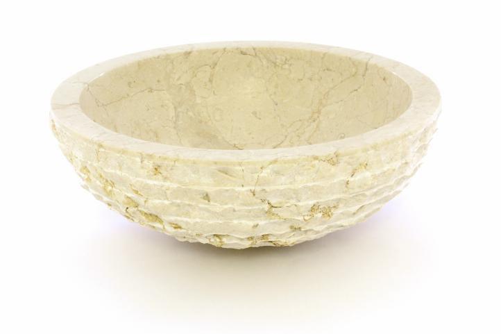 umyvadlo-z-prirodniho-kamene