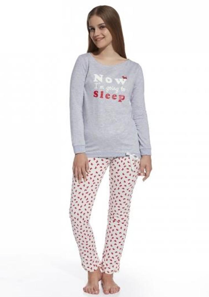 Dětské pyžamo Cornette 594/69