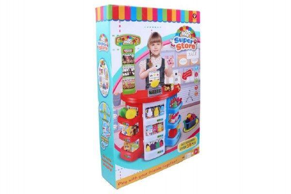 hraci-sada-supermarket-plast-38ks-51x27x78cm-na-baterie-se-svetlem-v-krabici-49x76x12cm