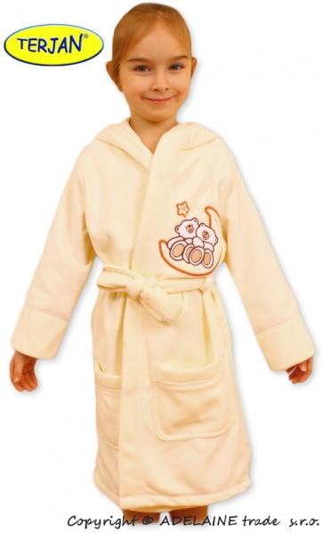 detsky-zupan-terjan-medvidci-na-mesicku-smetanovy-ekru-98-104