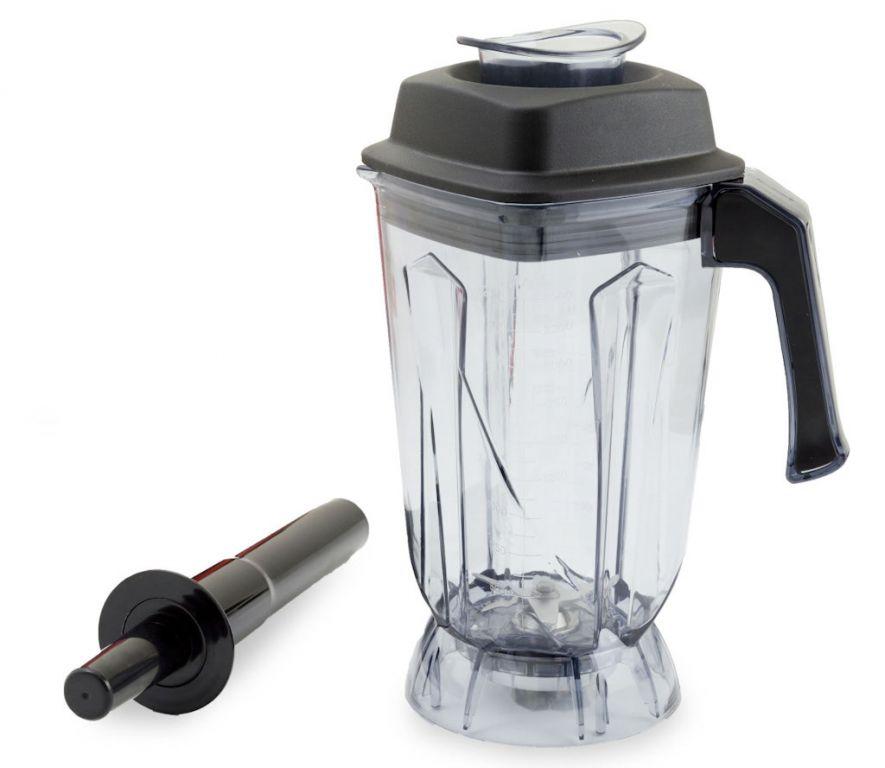 G21 Mixovací nádoba - 2,5 l
