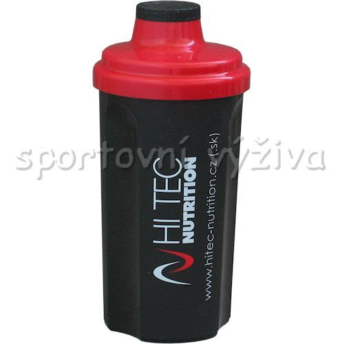Shaker Hitec 700ml - šejkr na nápoje
