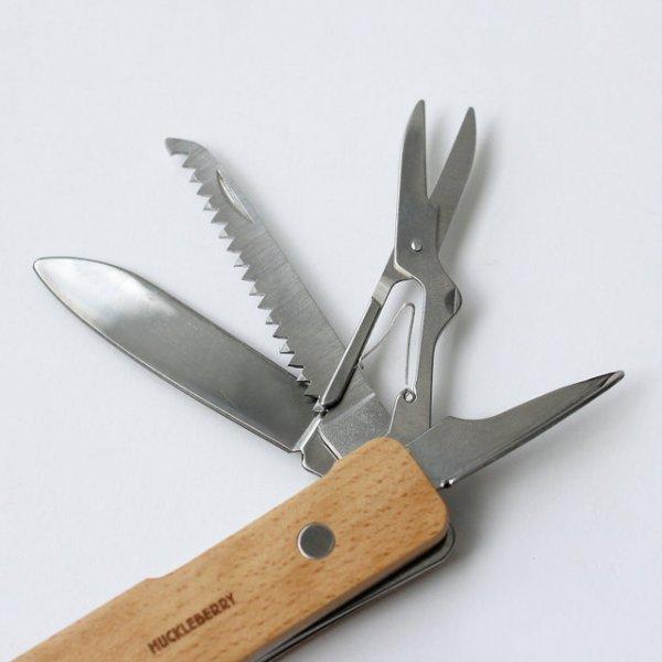4v1 kapesní nožík