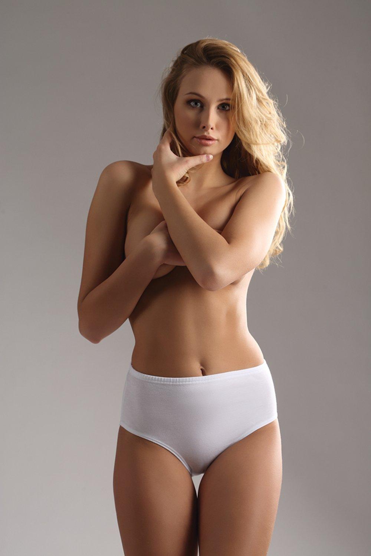Dámské kalhotky Nadia