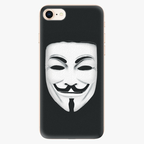 Vendeta   iPhone 8