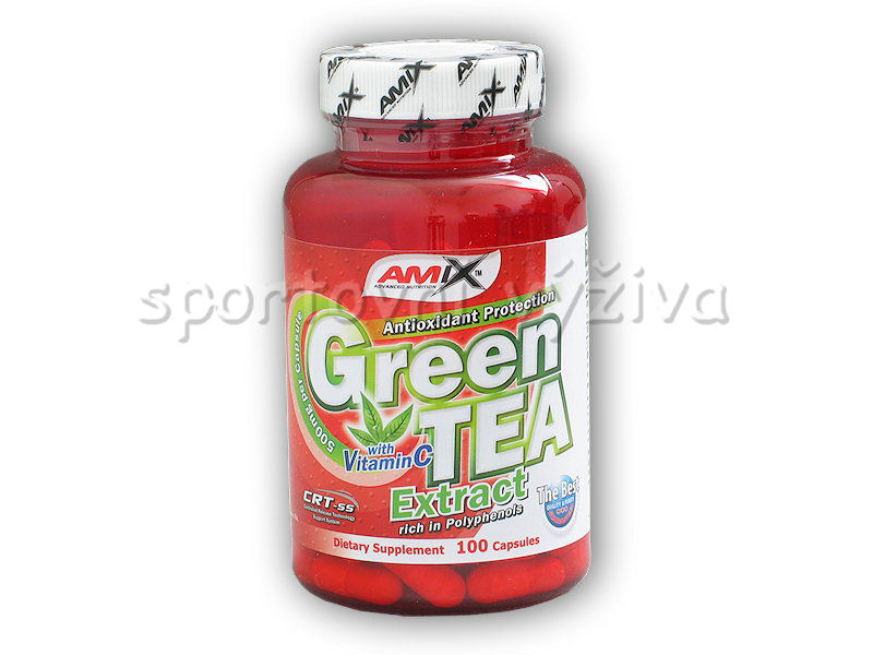 green-tea-extract-with-vitamin-c-100-kapsli
