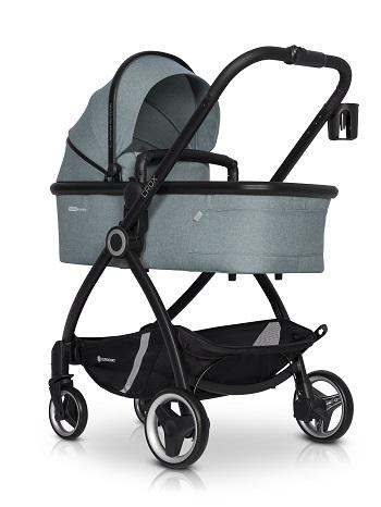 euro-cart-kocarek-crox-2v1-taska-2020-mineral-modro-sedy