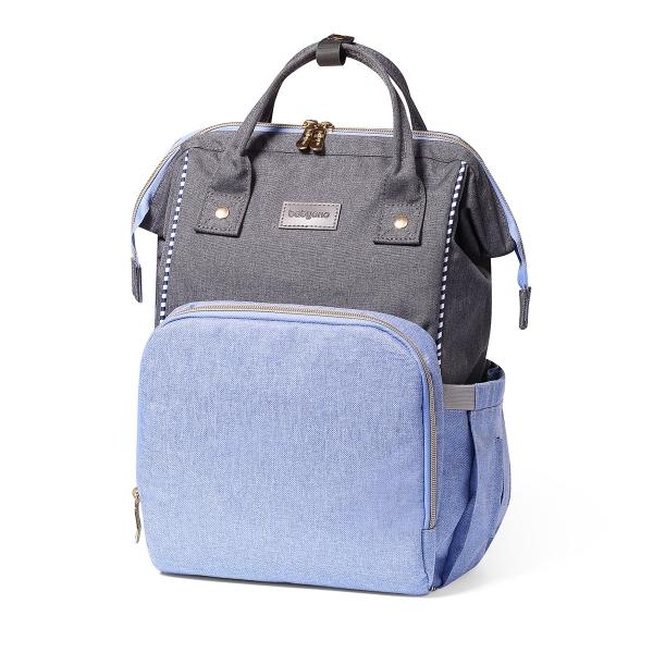 babyono-batoh-taska-ke-kocarku-oslo-style-prebalovaci-podlozka-zdarma-modra