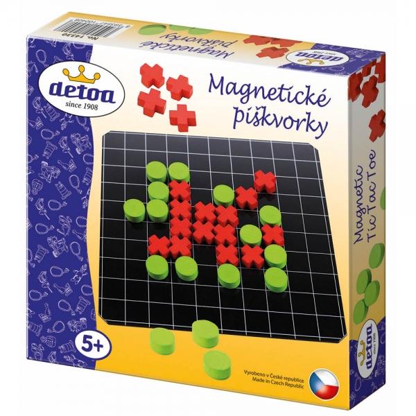 piskvorky-magneticke-cestovni
