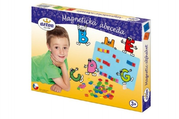 magneticka-abeceda-drevo-75ks-v-krabici-33x23x3-5cm