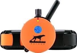 E-Collar Upland Hunting UL-1200 - Pro - 1 psa