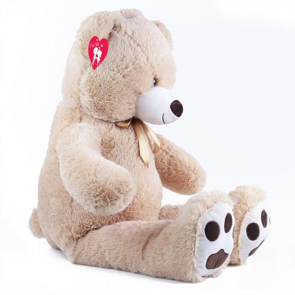 velky-plysovy-medved-fido-s-visackou-100-cm