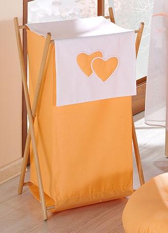 mamo-tato-luxusni-prakticky-kos-na-pradlo-srdicko-pomeranc