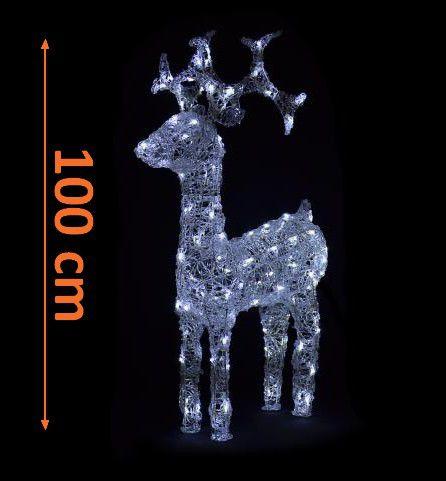 svetelna-dekorace-vanocni-sob-100-cm-studene-bily