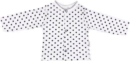 Bavlněná košilka
