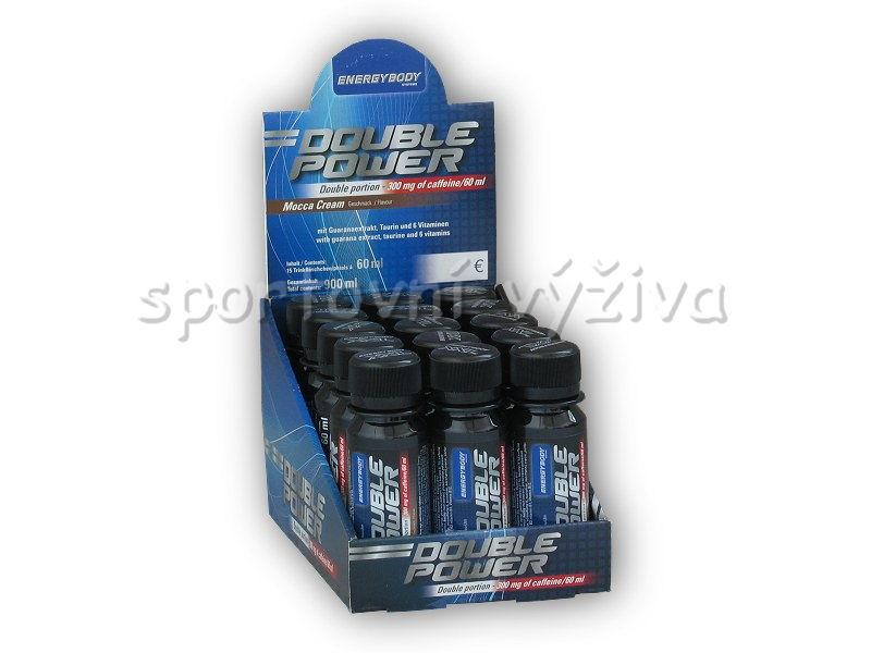 double-power-15-ampuli-a-60ml