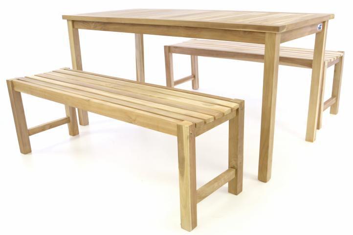 zahradni-set-lavic-a-stolu-divero-neosetrene-tykove-drevo-150-cm