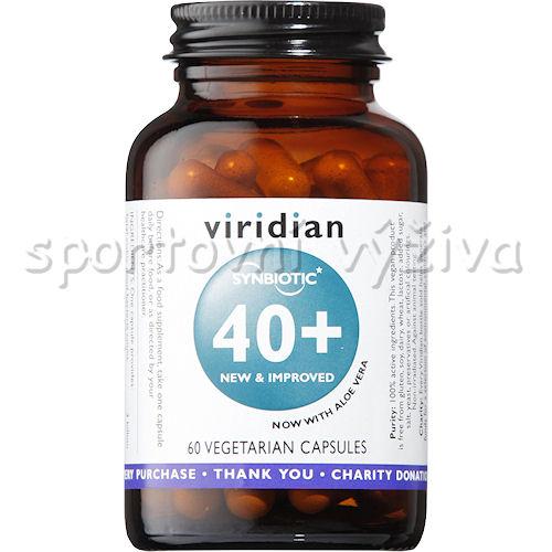 viridian-synerbio-40-60-kapsli