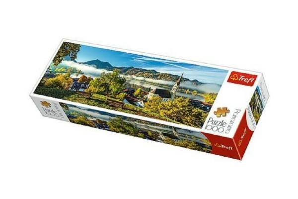 puzzle-jezero-schliersee-panoramic-1000-dilku-97x34cm-v-krabici-40x13x7cm
