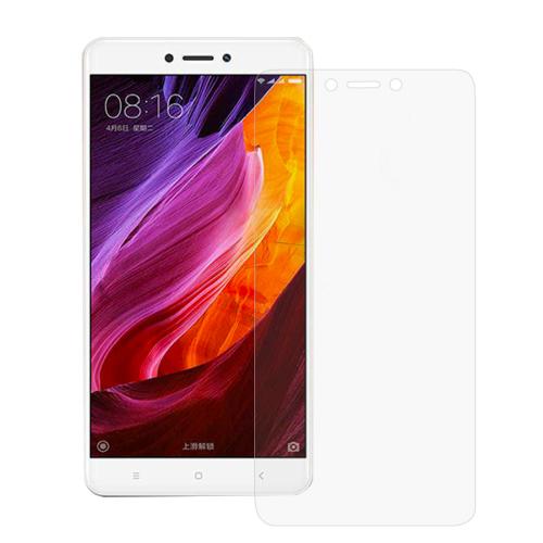 Tvrzené sklo Haweel pro Xiaomi Redmi 4X