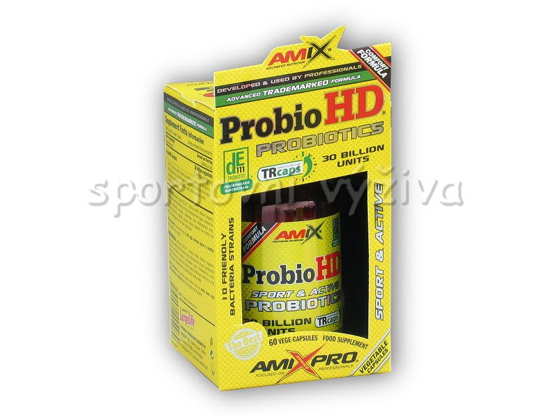 probiohd-probiotics-30-bilon-units-box-60cps