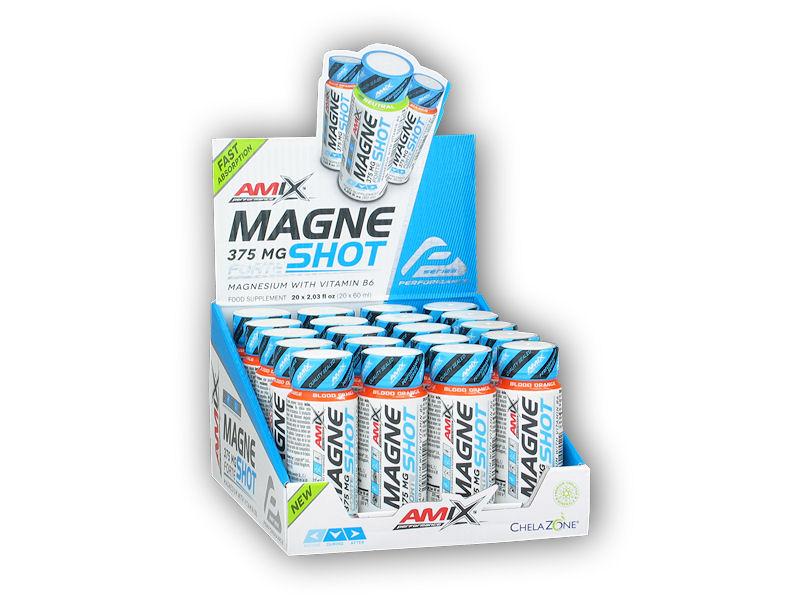 20x-magne-shot-forte-375mg-60ml-neutral