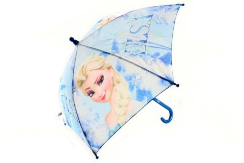 Deštník Frozen manual