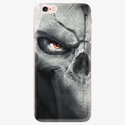 Horror   iPhone 6 Plus/6S Plus