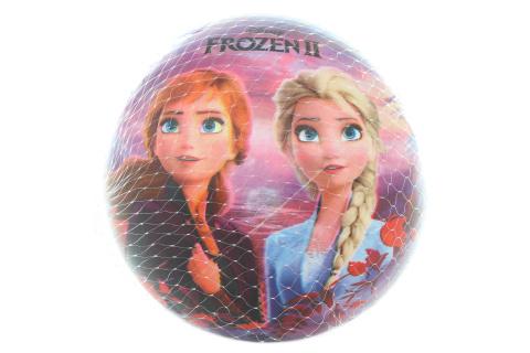 Míč Frozen 23 cm