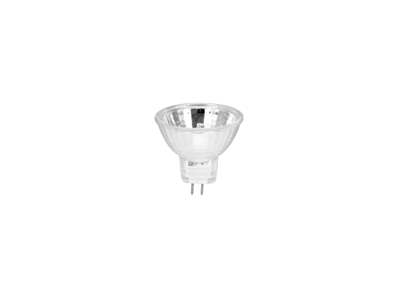 12V/35W Cool-Beam G-4 Omnilux, SP 10 FTE+C