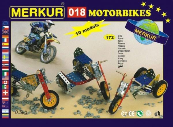 stavebnice-merkur-018-motocykly-10-modelu-182ks-v-krabici-26x18x5cm