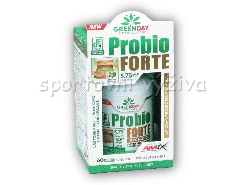 probio-forte-60-kapsli
