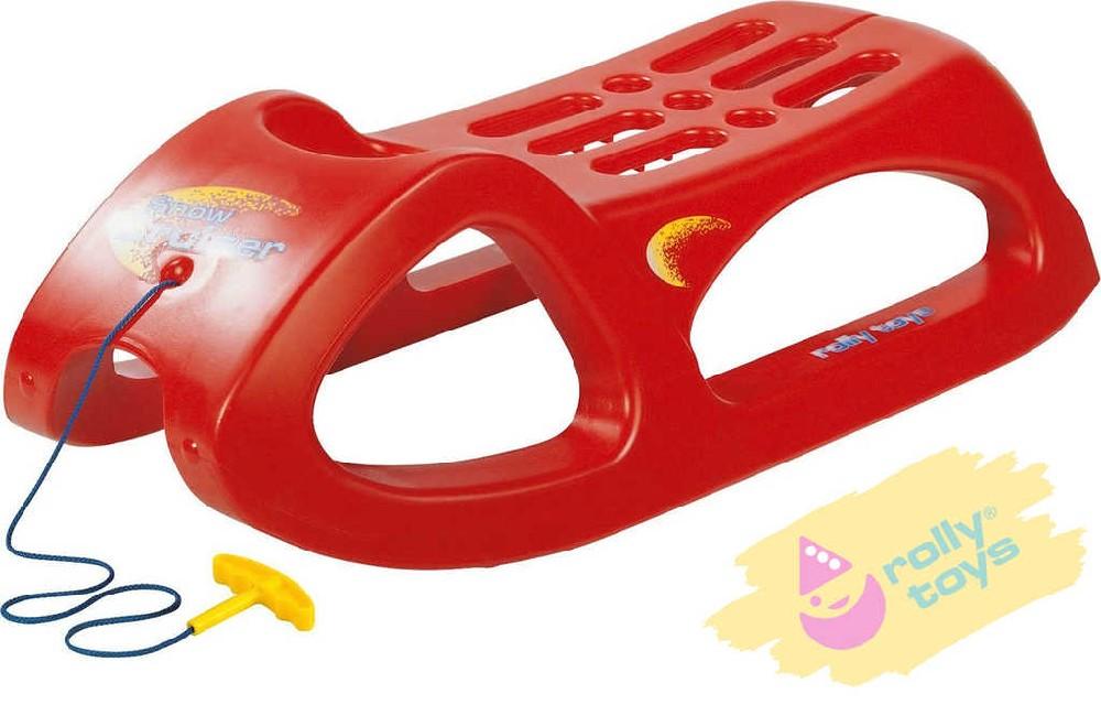 SES CREATIVE Korálky zažehlovací Hello Kitty set 1200ks v krabici