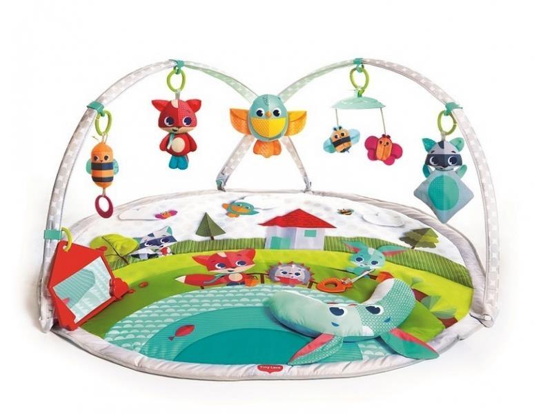 tiny-love-hraci-deka-zviratka