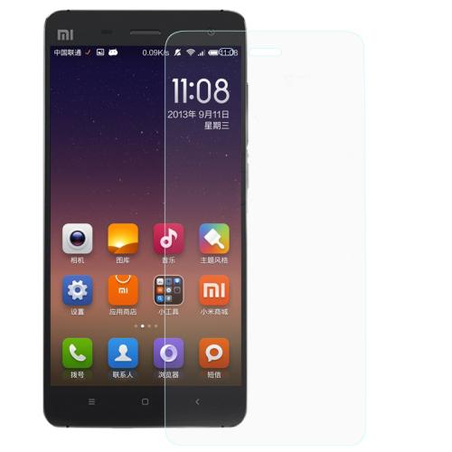 Tvrzené sklo Haweel pro Xiaomi Mi4