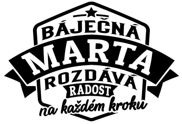 ALBI Rukávek - Marta
