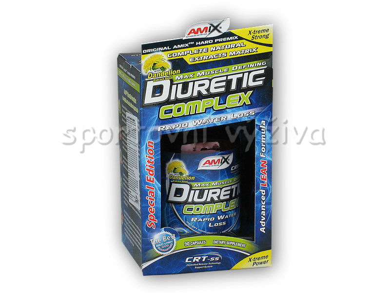 diuretic-complex-90-kapsli-cornella-crunchy-muesli-bar-50g-akce-choco-banana