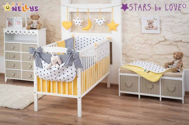baby-nellys-mega-sada-stars-be-love-c-9-120x90